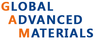 global advanced materials
